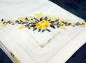 """Table-Cloth 72"""" x 180"""""""