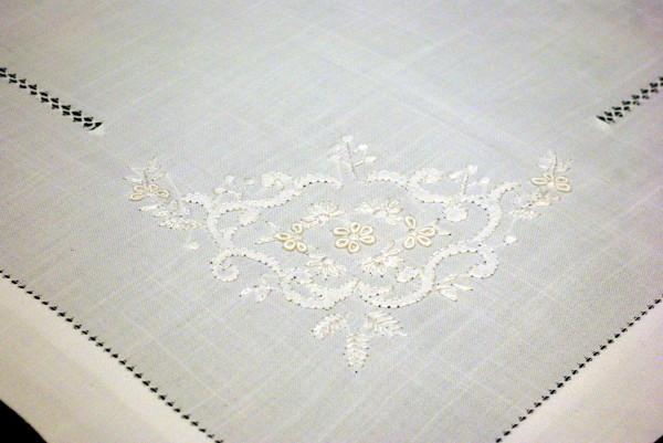 """TABLE-CLOTH 54"""" X 72"""""""