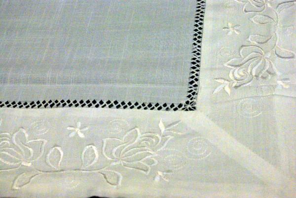 """Table-Cloth 60"""" x 90"""""""