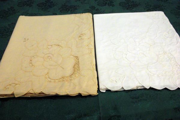 """Table-Cloth 72"""" x 90"""""""