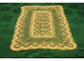 Tray Cloth