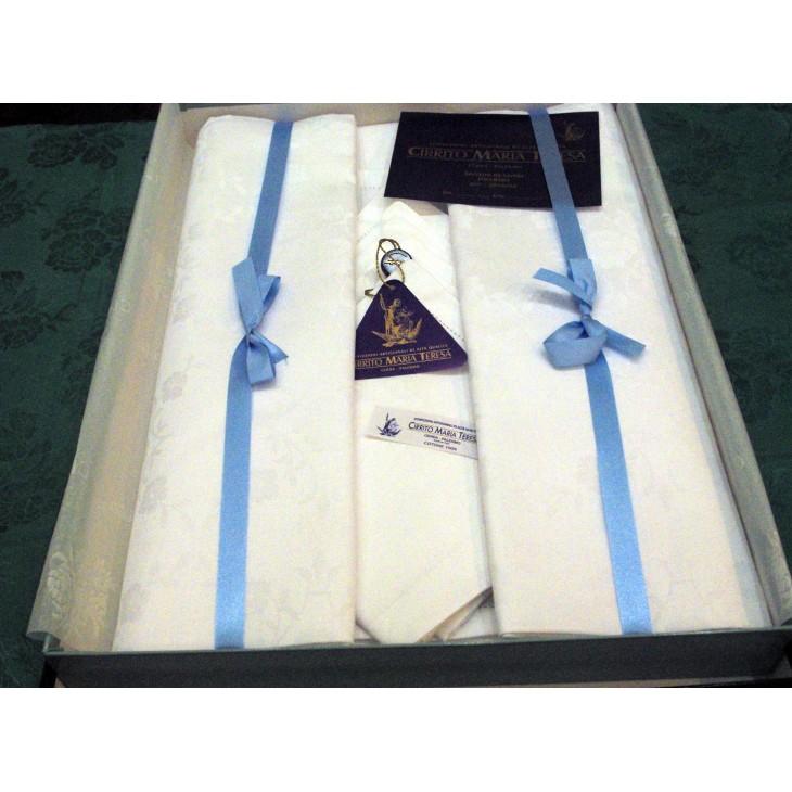 """Table-Cloth 72"""" x 108"""""""