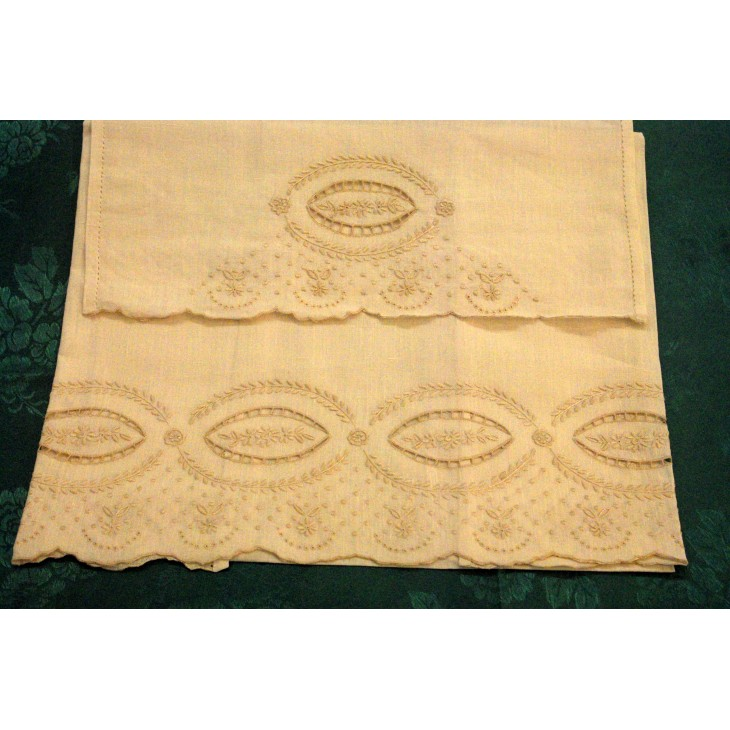 SET FACE TOWEL