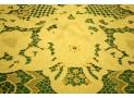 """Table-Cloth 72"""" x 144"""""""
