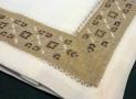 Square Table-Cloth