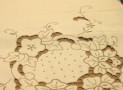Tovaglie Rettangolari 180 x 320