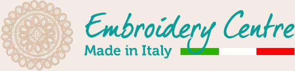 Embroidery Centre Di Celentano Alessandro & C